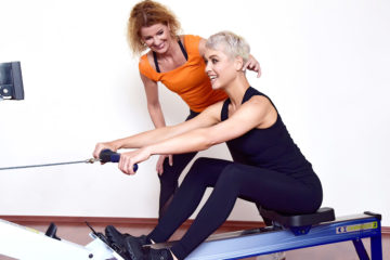 fitness-gallerie-1