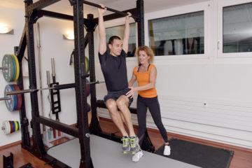 fitness-gallerie-3
