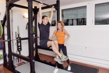 fitness-gallerie-4
