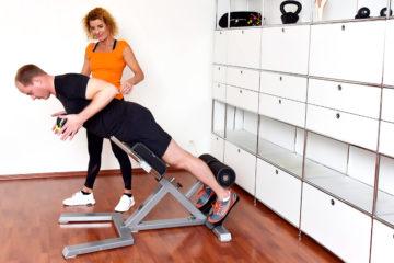 fitness-gallerie-5